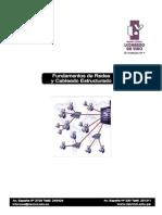 Arquitectura de Redes y Cableado.pdf