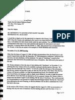 Document 3 Palmer Oct. 23, 2005.pdf