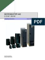 Siemens-Micromaster-440-Manual.pdf