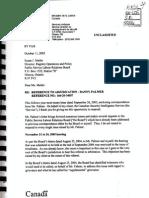 Daniel Roussy Oct 11 2005.pdf
