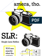 camerapartsandfunctions-2014WEB.pdf