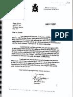 CSIS letter Mar 22 2007.pdf
