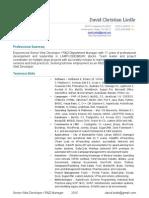 davidliedle-2015-resume.pdf