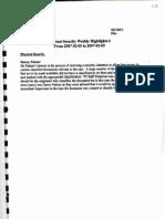 Internal security note feb 9 2007.pdf
