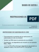 BDI 2014 05 Restricciones P2