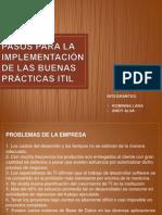 CASO CMMI - ITIL 2.pptx