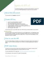 api_v1(2).pdf