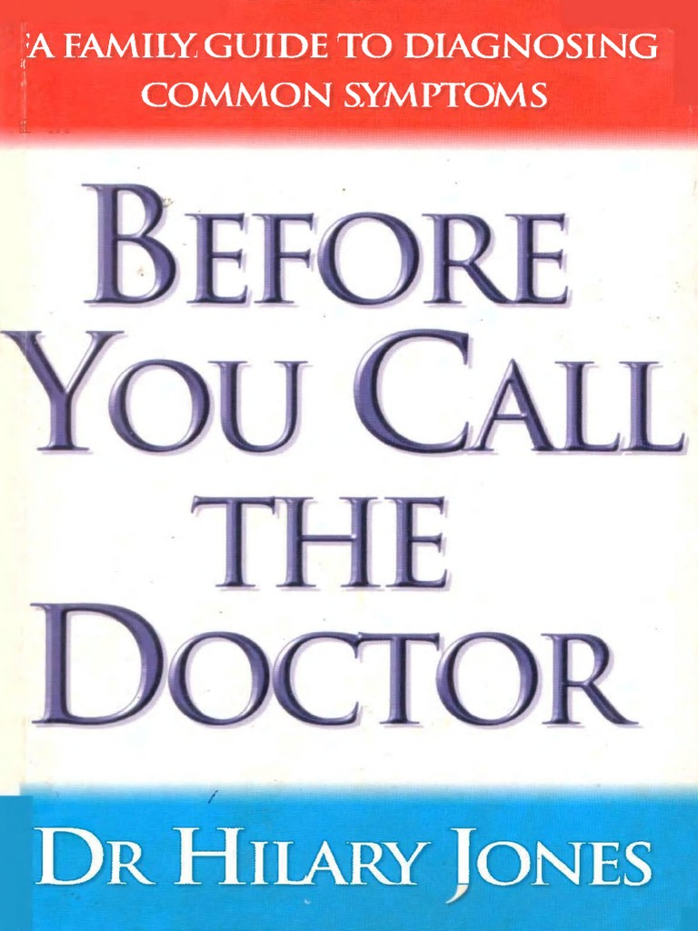 Doctor clit glue inject
