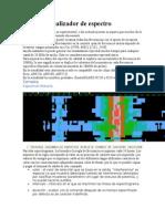 Manual Mikrotik Inalambrico