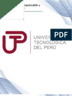 Diapositivas para la exposicion del curso de organizacion Industrial