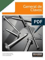 MANUAL DE CLAVOS.pdf