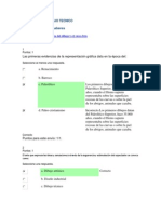RETROALIMENTACIONES DE ELEMENTOS DE DIBUJO TECNICO.docx