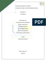 Actividad eportafolio (1).pdf