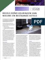 Regels keuringen nieuwe en bestaande ketels kleur - WH april 2009.pdf