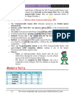 Commonwealth-Games-2014-Highlights.pdf