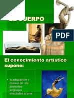 EL_CUERPO