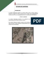 ESTUDIO DE CANTERA1.docx