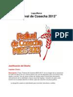 Propuesta Creativa Festival de Cosecha MIES 2013 (1)