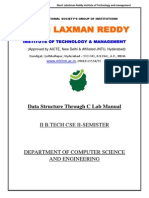 Data Structures Lab Manual.pdf