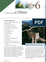 China Text