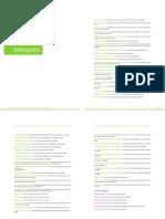 10 Libro Blanco SPH - Bibliografia