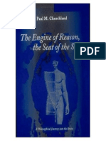 8608897-Paul-M-Churchland-The-Engine-of-Reason-the-Seat-of-the-Soul-1994.pdf