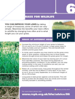 Grass Cutting PDF