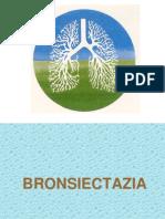 CURS 26 Bronsiectazie Abces Pleurezii