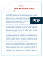 Ua2.4 Mi Analisis Evolucion Del Sie-Inee