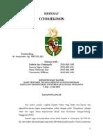 Referat Otomikosis.doc