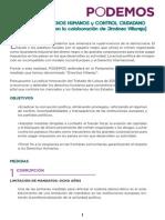 directiva_villarejo