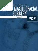 30304572-Key-Topics-in-Oral-and-Maxillofacial-Surgery.pdf
