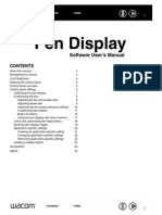DTU1931 Manual