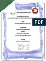 Estados Financieros - Tiendas EFE.docx