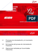 INTRODUCCION AL SISTEMA FINANCIERO-1.ppt