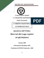 amadou_robert_quaderni_dellordine_martinista_l.pdf
