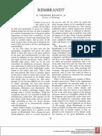 3258296.PDF.bannered