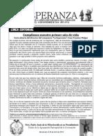 La Esperanza año 1 nº 51.pdf