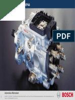 Catalogo de Defeitos VP44 PT