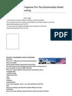 1113 PDF