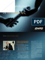 Catalogue APG 2014
