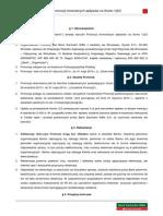 Regulamin Promocji Minimalnych Wplywow Na Konto 123