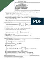 E c XI Matematica M Mate-Info 2014 Var Simulare LRO