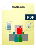 1 Analisis Nodal Fundamentos