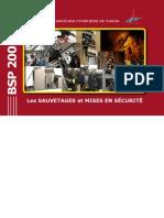 BSP-200-12-Sauvetages-et-mises-en-securite.pdf