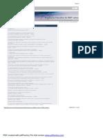 Plataforma Educativa ESET Latinoamérica.pdf