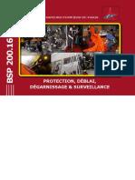 BSP-200-16-200-17-Protection-deblai-degarnissage-et-surveillance.pdf