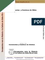 194902211-Ceremonias-y-Caminos-de-Obba.pdf