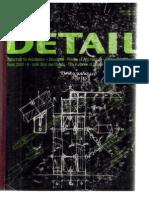 Detail 8 2000