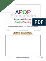 Download Msa 4th Edition Excel Format.pdf